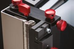 09-F800-stacker-medium-resolution
