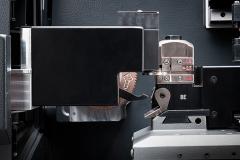 11-F800-robot-02-medium-resolution