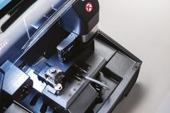 13-F800-moving-shield-01-medium-resolution
