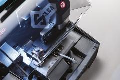14-F800-moving-shield-02-medium-resolution