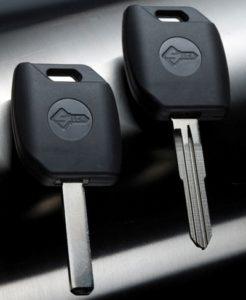 MH-Keys-01