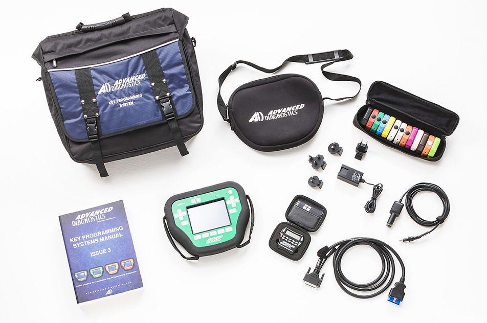 ad100-pro-kit 1