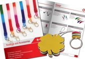 new-catalogues-keyrings-accessories