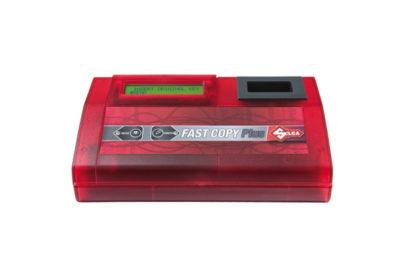 fastcopy-plus-front_V7C9064b
