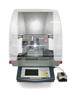 uc399plus-frontal