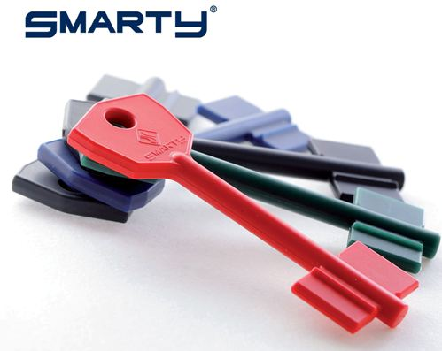 Smarty-catalogue3-high-resolution_Page_1