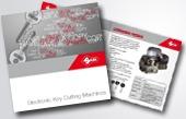 new-catalogues-kcm